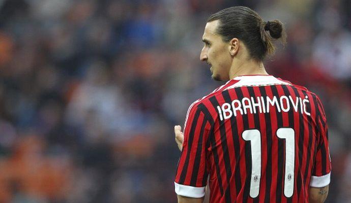 Milan, il peso di Gazidis sulla scelta di Ibrahimovic