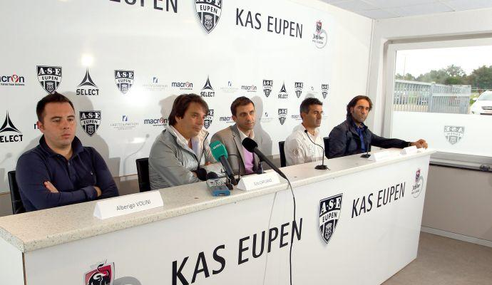 Pippo Russo: il Qatar alla conquista del calcio europeo