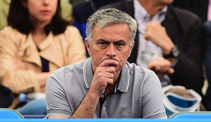 Vitesse: Izzy Brown può tornare subito al Chelsea