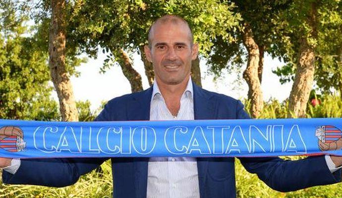 Pancaro: 'Il Milan può vincere l'Europa League'