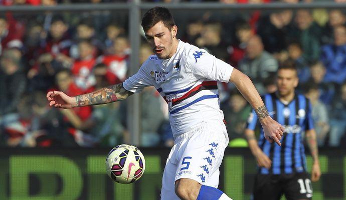 Non solo Milan: anche Juventus e Napoli su Romagnoli