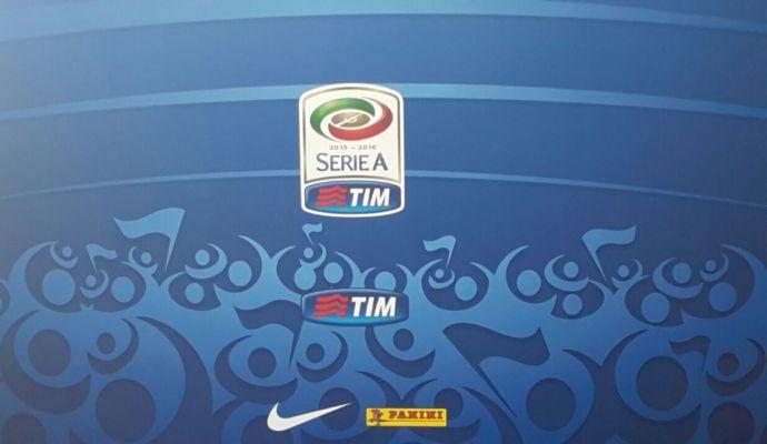 Il Napoli non molla, stop per Roma e Inter, il Milan spreca!