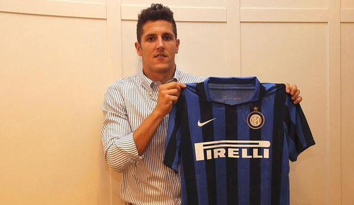 Inter, UFFICIALE Jovetic: i dettagli