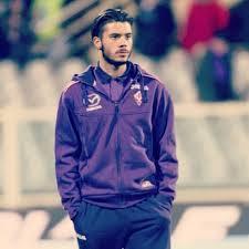 Fiorentina, Venuti torna alla base: sarà il rinforzo sulla corsia di destra