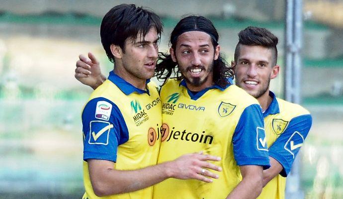 Zukanovic va alla Samp: niente Inter