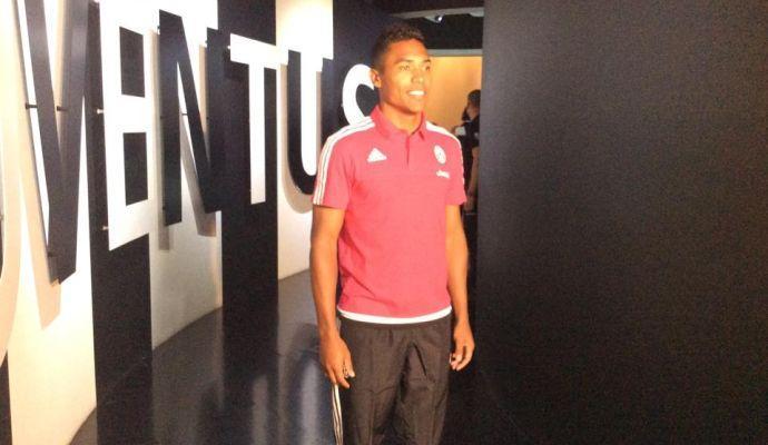 Juventus, numeri da record per il Museum