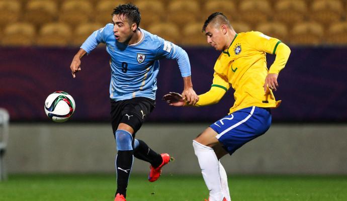 Fiorentina, UFFICIALE: ceduto in prestito Baez al Pescara