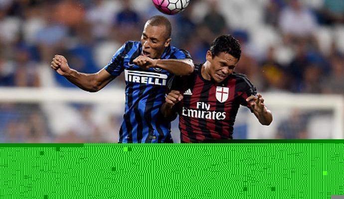 Inter ko: Milan batte Sassuolo ai rigori