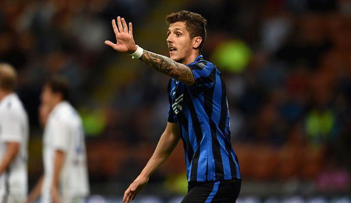 Inter, è staffetta tra Jovetic e Ljajic
