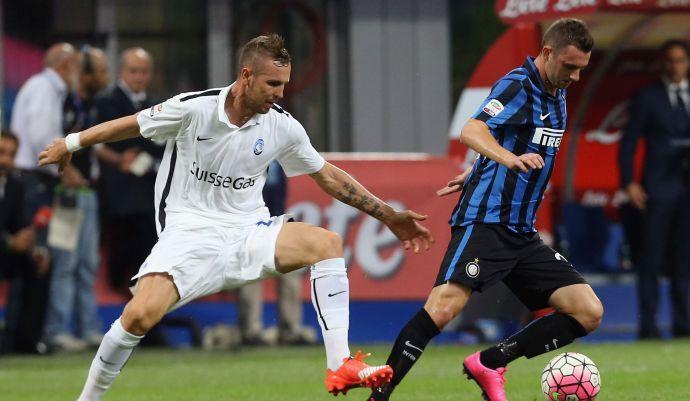 Atalanta, Kurtic: 'La vittoria col Bologna ci ha liberati di un grosso peso'