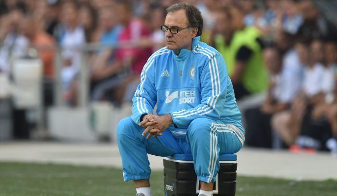 Calcio&Storia: allenatori-imperatori