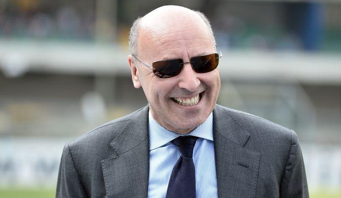I club non hanno soldi... e danno la colpa alla Juve
