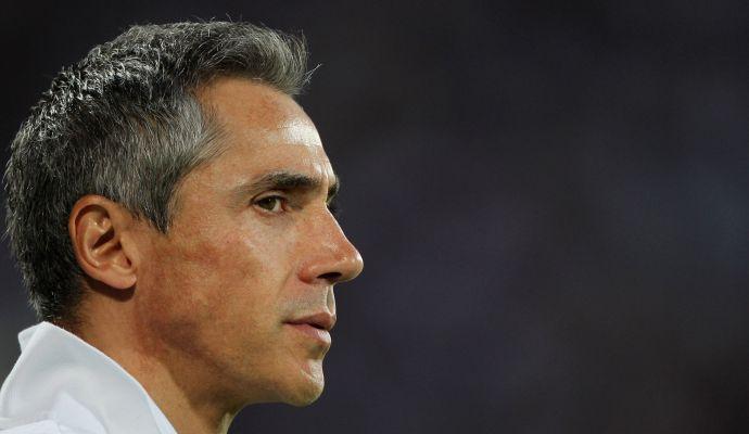 Fiorentina, Sousa: 'Ho superato il calo mentale. Ma volevo vincere'