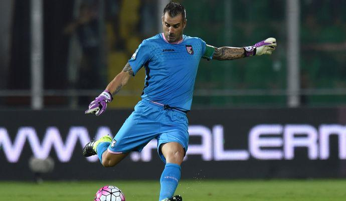 Fiorentina, caccia al 'secondo': Rafael e Sorrentino nel mirino