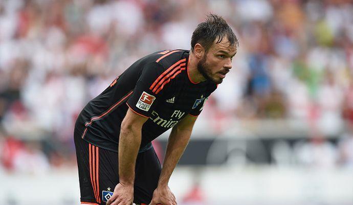 Westermann insiste: 'Voglio la Juve'