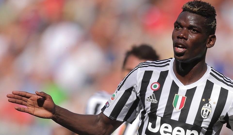 Pogba chiede la cessione: sarà Juve?