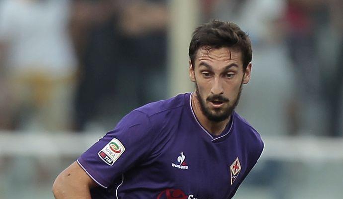 Juventus, emergenza difesa: nuovo scippo alla Fiorentina?