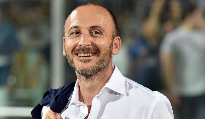 Inter-Genoa, doppio scambio vicino: Radu-Valietti via per 12 milioni, in arrivo Salcedo e Serpe