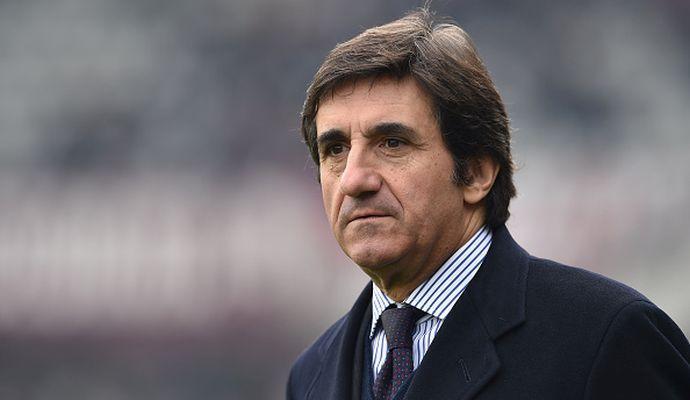 Torino, Cairo: 'Mai pensato di esonerare Mihajlovic. Vincere con Calvarese arbitro vale doppio'
