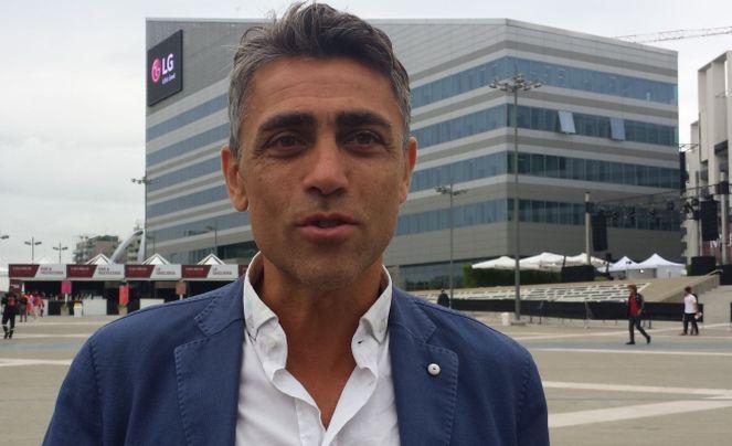 Milan, Carbone: 'Fatto mercato importante per la Primavera. Ecco la missione del settore giovanile'