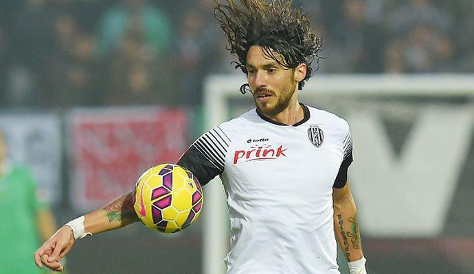 Vicenza su Cascione: il punto sul mercato di Serie C