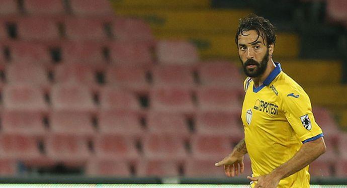 Sampdoria: Cassani ko, due le alternative