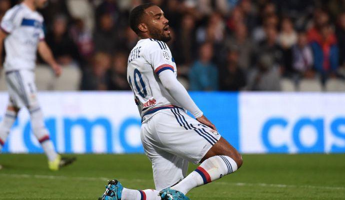 Tottenham: c'è l'offerta per un talento francese