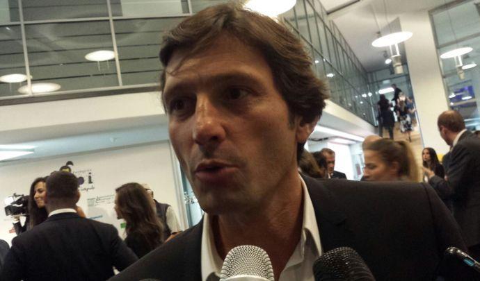 Le mezze verità di Leonardo: allora Milinkovic-Savic è un obiettivo?