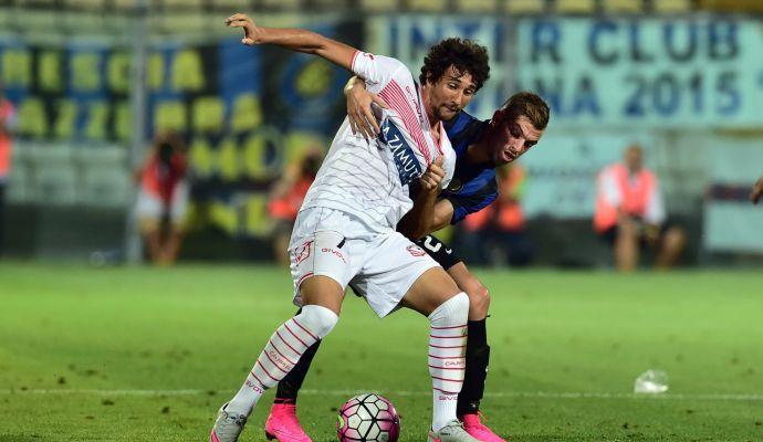 Matos: 'Rammaricato per com'è andata la mia avventura alla Fiorentina'