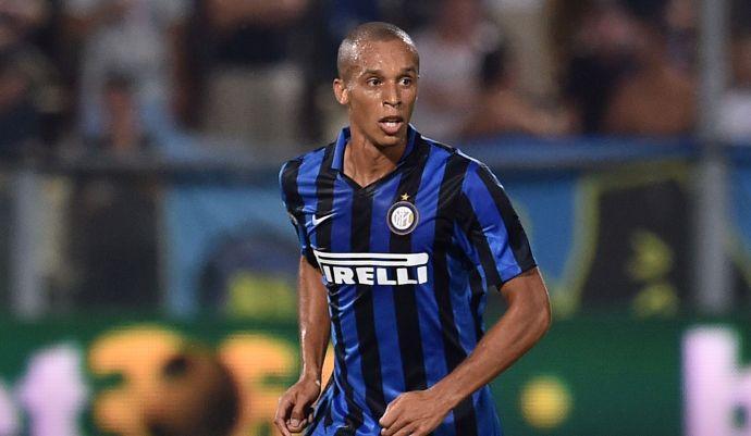Inter, Miranda: 'A Madrid ho vinto quasi tutto, voglio farlo anche qui'