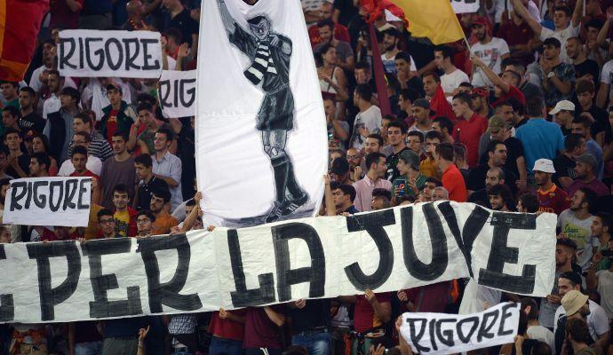 È la Juve la squadra più odiata d'Italia. Rivalità con l'Inter, il Milan perde tifosi
