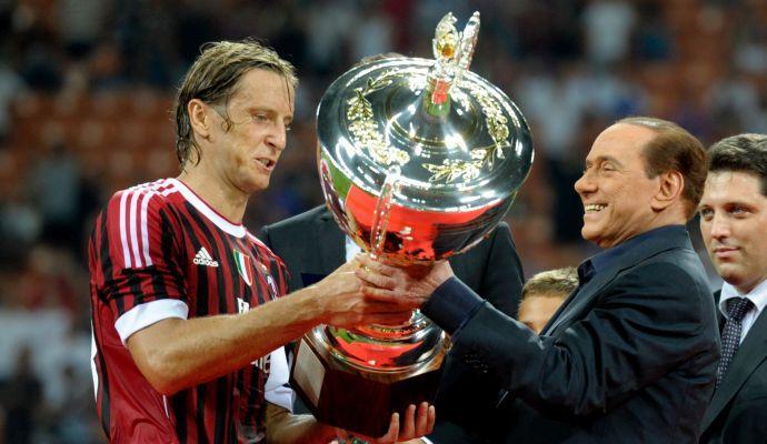 C'era una volta il Trofeo Berlusconi: da classica estiva a fastidio di metà ottobre
