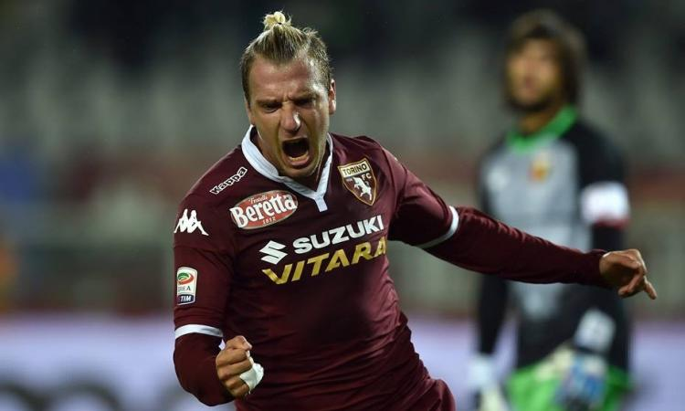 Torino, tre giocatori a rischio per Roma
