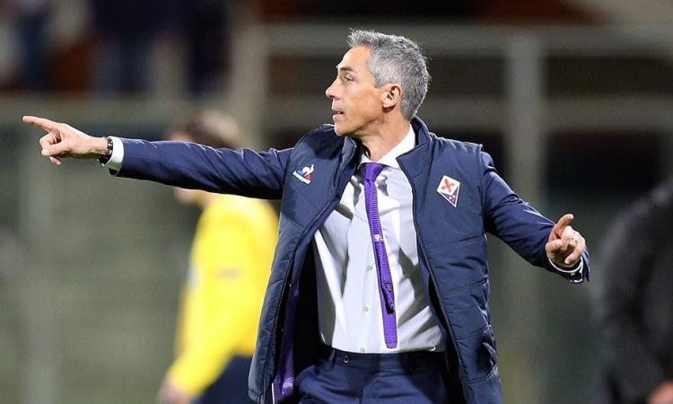 Di Gennaro: 'Se la Fiorentina ha mollato con la Juve può succedere di tutto'