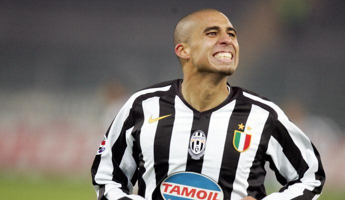 Born This Day - David Trezeguet compie 40 anni  VIDEO