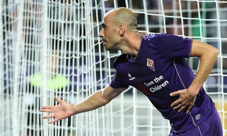 Ex Inter: Borja Valero torna alla Fiorentina, Benassi va a Verona