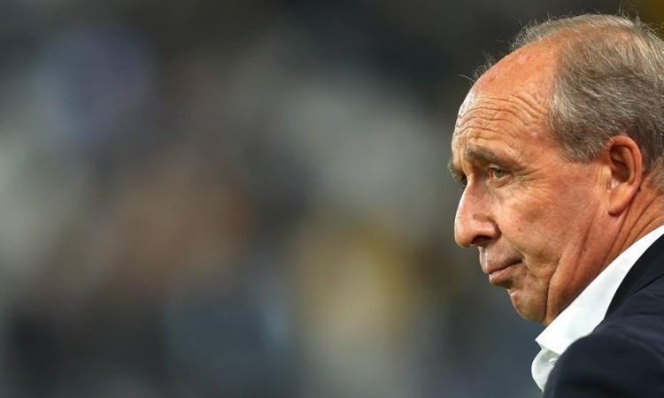 Torino, Ventura: 'Abbiamo passato momenti difficili. Belotti, qui il suo record'