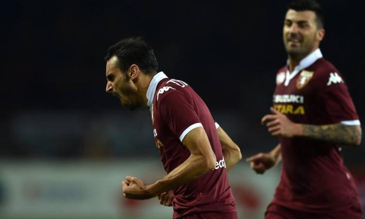 Fiorentina, Zappacosta può allontanare Tomovic dal Torino