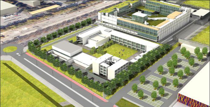 La Juve saluta Vinovo, ecco il J Village: tutto sul nuovo centro sportivo