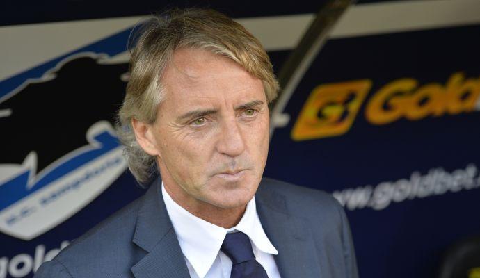 Sacchi contro Mancini: 'L'Inter gioca un calcio antico, è apprezzata solo in Italia'. Secondo voi ha ragione?