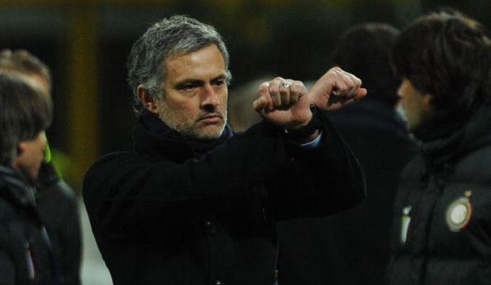 Inter, Crespo: 'Mourinho ha scritto la storia, dopo di lui...'