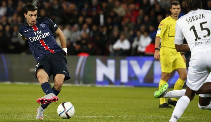 Barcellona, arriva un talento dal PSG