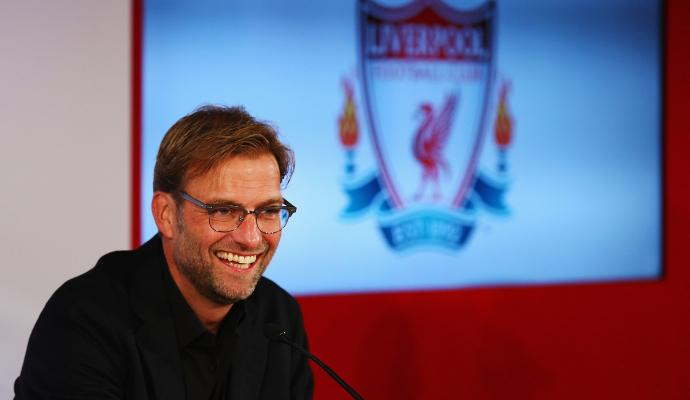 Savage critica il Liverpool: 'Non attraggono grandi giocatori'