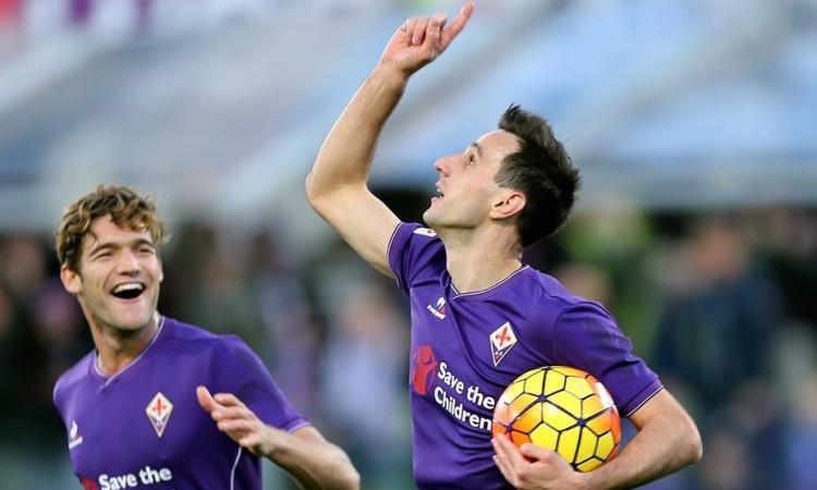 Fiorentina, lo Zenit ha osservato anche 3 giocatori