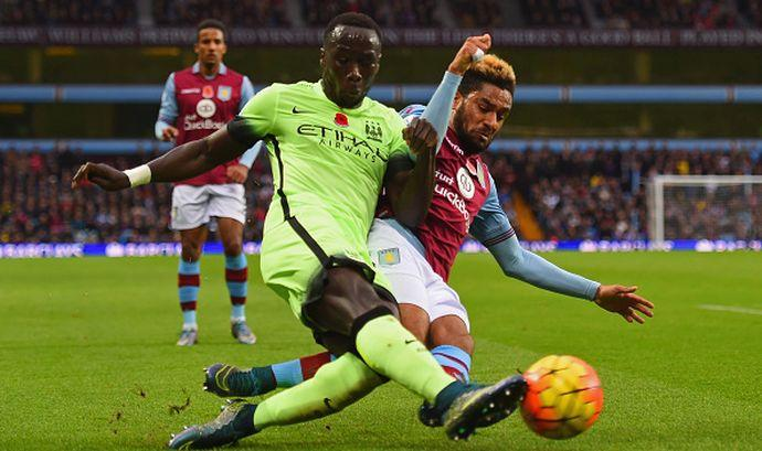 Aston Villa, UFFICIALE: rottura del legamento per Amavi