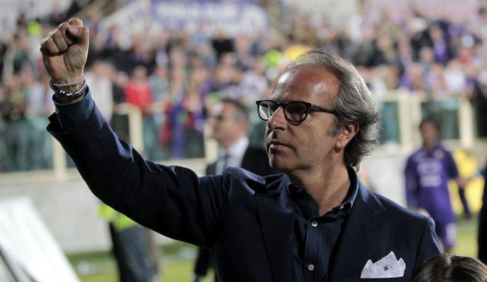 Fiorentina, convocato CdA d'urgenza: novità sul futuro?