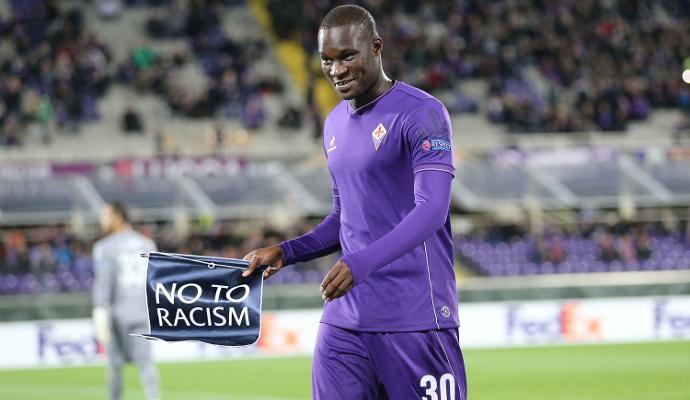 Babacar, la Fiorentina sembra aver deciso che fare con lui