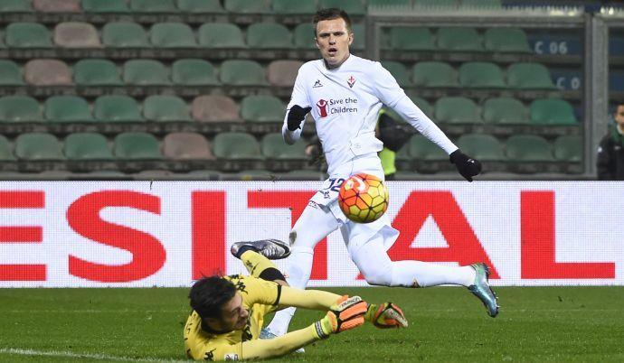 Consigli: 'Il miracolo Sassuolo è merito di Di Francesco. Se va al Milan...'