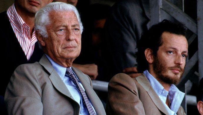 Andrea Agnelli e la Juve non devono temere di ricordare lo 'scomodo' Edoardo