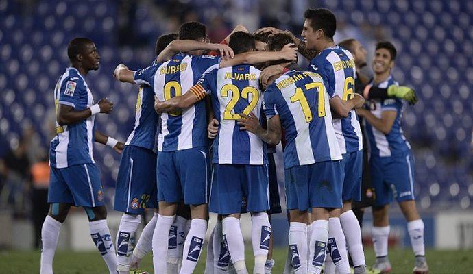 Espanyol, UFFICIALE: addio al ds